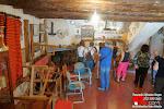 Jornada de convivencia de la Sociedad Geográfica de Murcia-DSC08831