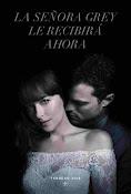 Cincuenta sombras liberadas (2018) ()