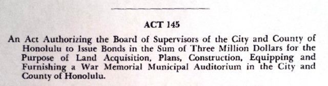1955-Act-145-1