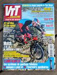 VTT Magazine - Mai 2017