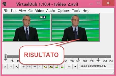 eloiminare-watermark-virtualdub