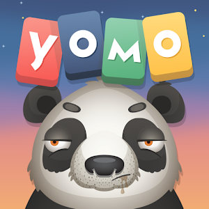 Yomo An Epic Tile Adventure APK Cracked Download