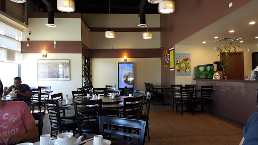 Amazing Wok Restaurant, 904 103A St SW, Edmonton, AB T6W 1A1, Canada, Chinese Restaurant, state Alberta