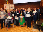 2015 Convention Celebrating Congregational Anniversaries  2012 to 2015.jpg
