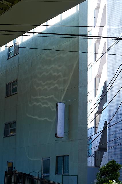 Shinjuku Mad - Dreaming lucidly 05