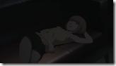 Subete ga F ni Naru - 08 [720p].mkv_snapshot_13.45_[2015.11.28_20.12.11]