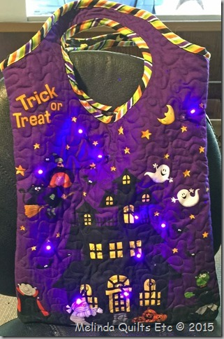 0915 Halloween Bag 2