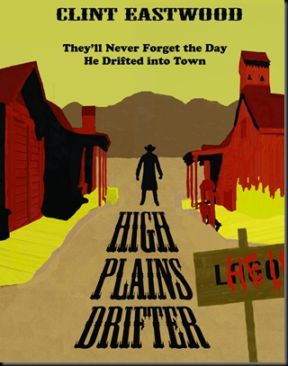 high_plains_drifter_poster_by_starshipdelta