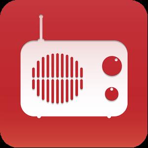 myTuner Radio Pro v4.2.3