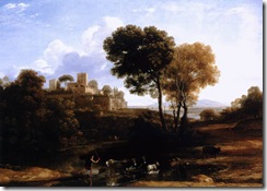 Claude_Lorrain_-_Landscape_with_Shepherds_-_WGA04997