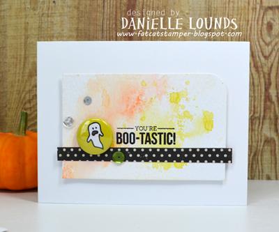 Bootastic_D_Card3_DanielleLounds