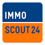 ImmoScout24 Switzerland 3.3.3 Apk