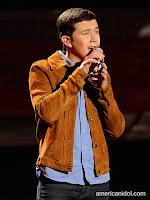 American Idol Top 12