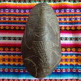 Colección Piedras de Ica 1/2