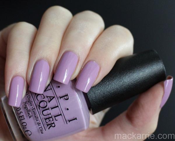c_PurplePalazzoPantsOPI6