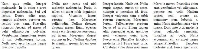 articolo-suddiviso-colonne