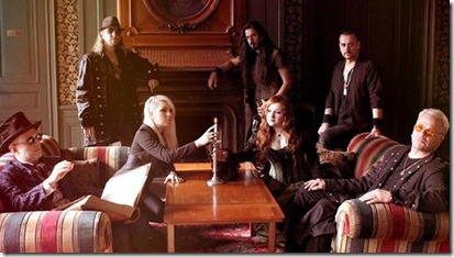 therion2