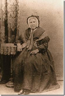 Christina McLeod nee Sutherland B