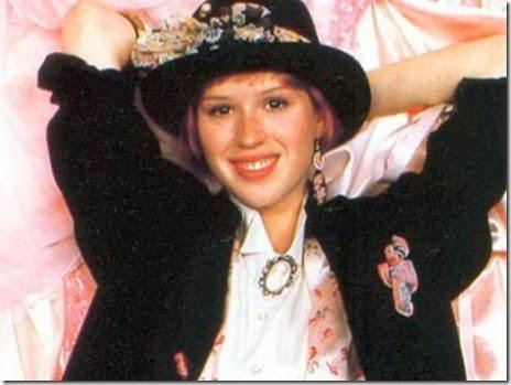 1980s-fun-times-023