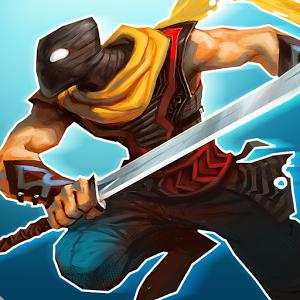 Shadow Blade v1.5.0 Mod