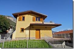 Appartamenti-Lago-Como-Musso-Rif.-A009-2.-11