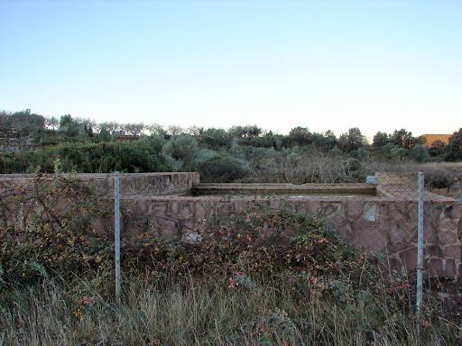 Senderismo: Cabanes - La Ferradura