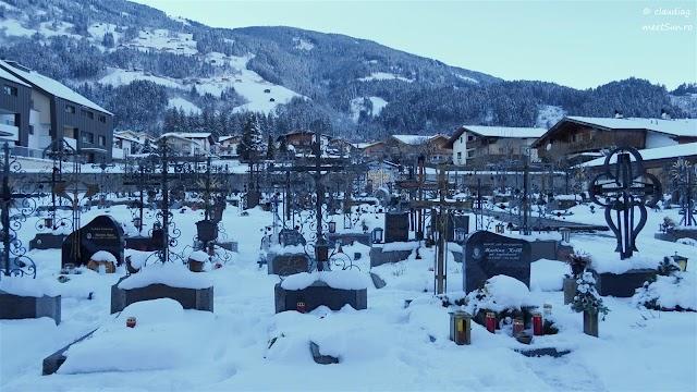 Austria-Zillertal-4072-rw.jpg