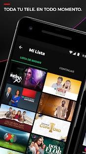 Univision NOW - TV en vivo y on demand en español for pc