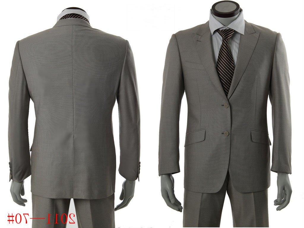 Buy 2011 suits, Fashion style