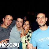 2015-06-12-marc-maya-we-project-moscou-34.jpg