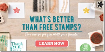 join now free stamps