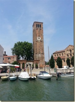 20150612_Murano tower (Small)