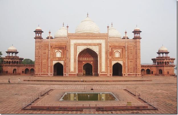 India20