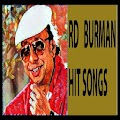 RD Burman Hit Songs APK for Ubuntu