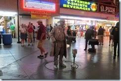 Las Vegas 4-19-040