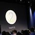 آبل تؤجل إطلاق نظام watchOS 2 لساعتها الذكية بسبب اكتشاف خلل