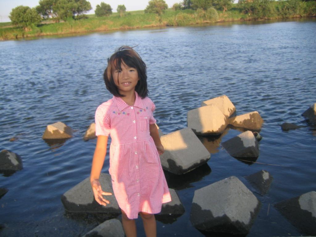 私服姿の女子小中学生273着目 [転載禁止]©bbspink.comYouTube動画>15本 ->画像>741枚