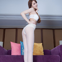 [Beautyleg]2014-04-11 No.960 Kaylar 0026.jpg