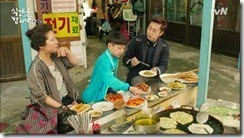 Lets.Eat.S2.E12.mkv_20150521_101526