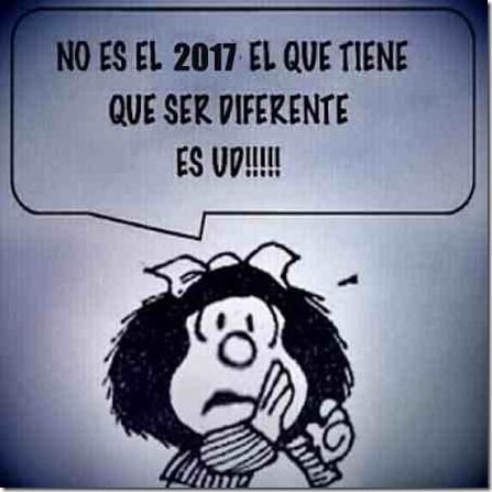 mafalda 2017 1 1