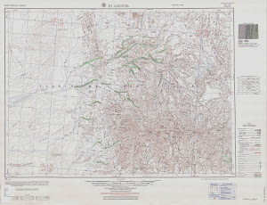 Thumbnail U. S. Army map txu-oclc-6949452-nf31-4