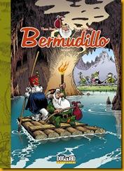 Portada-Bermudillo