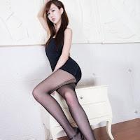 [Beautyleg]2014-12-08 No.1062 Sara 0030.jpg