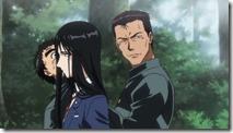 Ushio and Tora - 03 -13