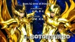 Saint Seiya Soul of Gold - Capítulo 2 - (51)