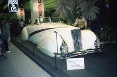 1985.02.16-054.08 Cadillac 1937