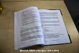 bioweek6BIO2015WM-5049.jpg