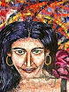 McGiolla Cathain - Secret Magic Spells Of The Romany Gypsies