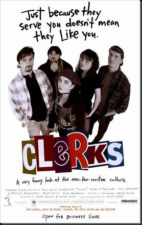 Clerks_1