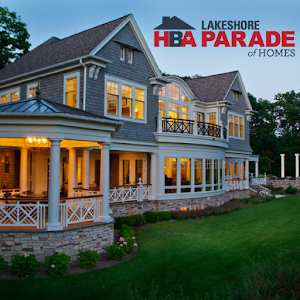 Lakeshore Parade of Homes For PC / Windows 7/8/10 / Mac – Free Download